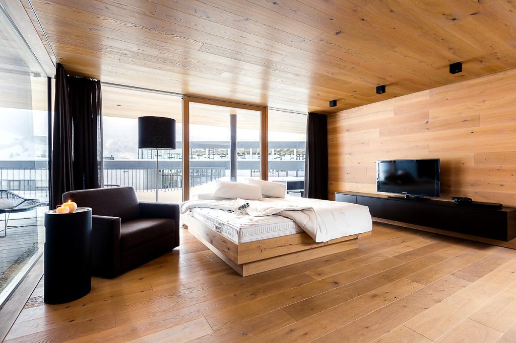 Interieur / Hotels / Gasthäuser